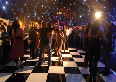 christmas-party-marquee-hire-yorkshire