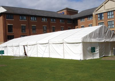 corporate-marquee-hire-in-yorkshire