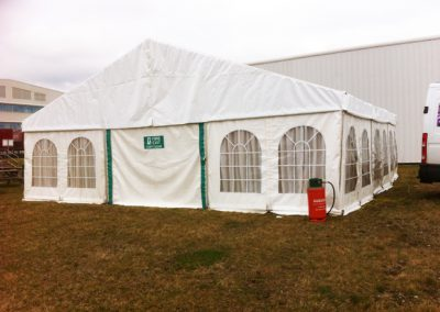 corporate-marquee-hire-outdoor-events