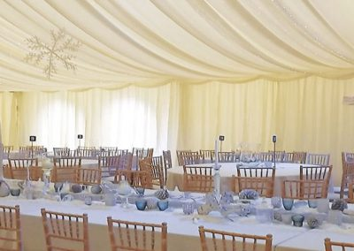 marquees-for-weddings-yorkshire