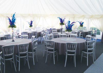 yorkshire-marquee-hire